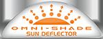 Omni-Shade Sun Deflector