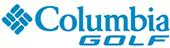 Columbia Golf Logo