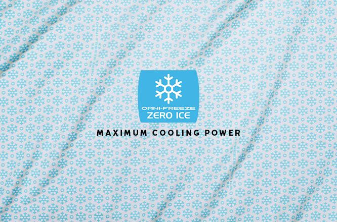 Play youtube video about Omni-Freeze Zero Ice(tm)